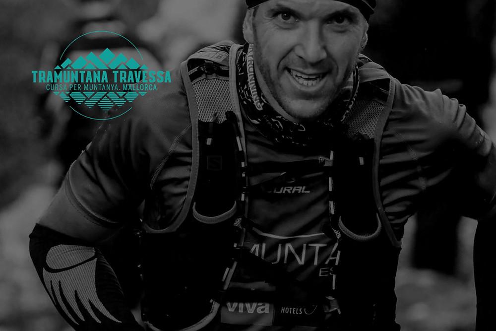 Leidenschaft steht im Mittelpunkt der Tramuntana Travessa auf Mallorca und Laufcoaches.com sind am Start.