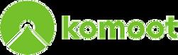 komoot_Logo.png