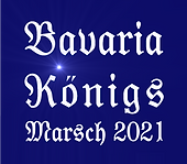 Bavaria_Königsmarsch_2021_Logo_weiss-bl