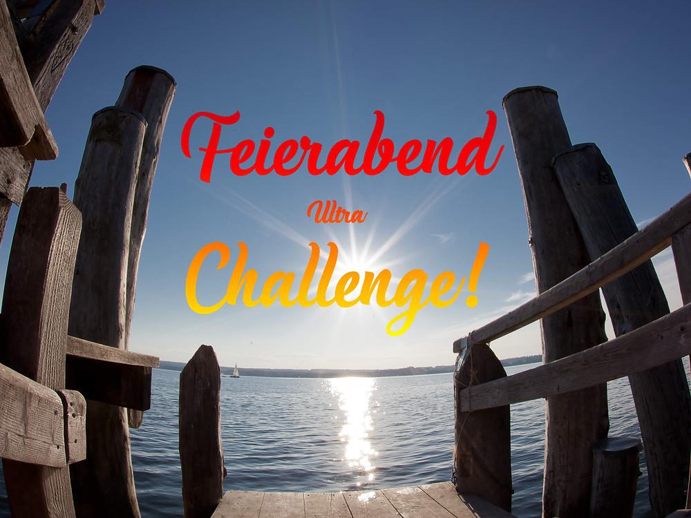 Die Feierabend Ulla Challenge by Laufcoaches.com