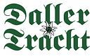 Daller Tracht ist Partner beim Bavaria Königsmarsch