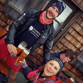 Zugspitz-Gipfelsturm 2019_Finisher (c) L