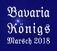 Bavaria Königsmarsch Log