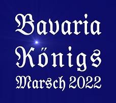 Bavaria Königsmarsch 2022_Logo weiss-bla