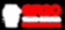 laufcoaches.com_GR20_Logo leer quer.png