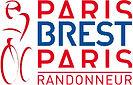 Paris-Brest_Logo.jpg