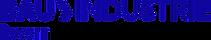 Bauindustrie Bayern_Logo RGB.png
