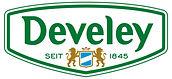 Develey ist Partner beim Bavaria Königsmarsch