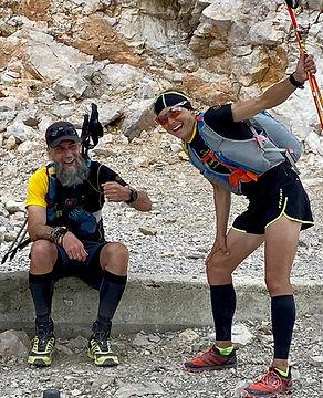 Zugspitz-Gipfelsturm by Laufcoaches.com_