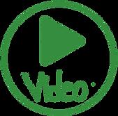 Waldorfkindergarten Gröbenzell_Video-But