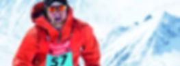 Mit Laufcoaches.com zum Red Fox Elburs Race nach Russland