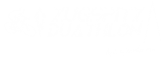 ugspitz-Duathlon by Laufcoaches.com_Logo-weiss.png