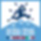 UTMB_logo.png