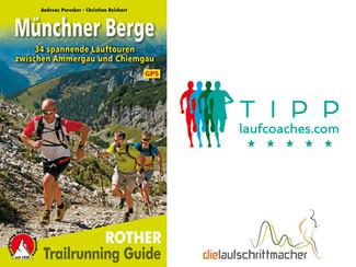 Oster-Tipp Münchner Berge