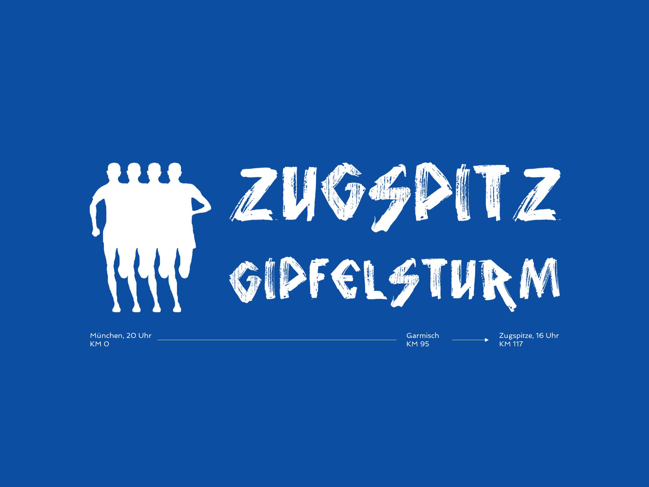 Zugspitz-Gipfelsturm_Header (c) Laufcoaches.com