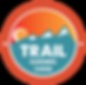Trailrunningszene.a_Logot.png