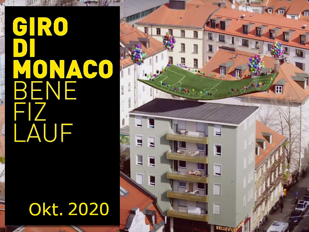 Laufcoaches.com beim Valtellina Winetrail