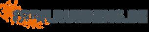 trailrunning.de_Logo.png