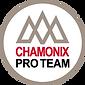 Chamonix Pro Team.png