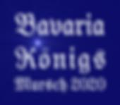 Bavaria_Königsmarsch_2020_Logo_weiss-bla