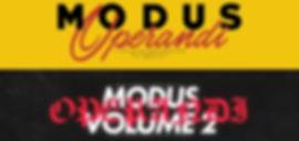 MODUS 1 AND 2.jpg