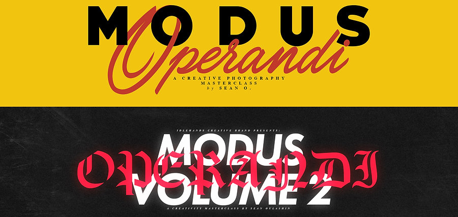 MODUS 1 AND 2.jpg