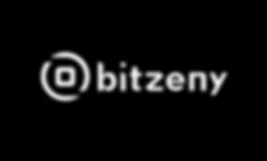 bitzeny.png