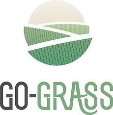 Go-grass.png