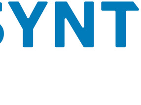 RESYNTEX Caps Successful Launch With Executive Board Meeting