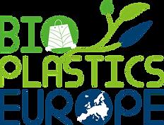 Bioplastics.png