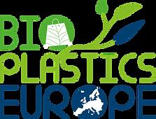 Bioplastics_edited.png