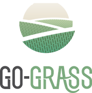 Go-grass_edited.png
