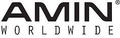 AminWW_Logo_2_K_edited.jpg
