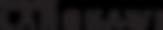 NL-Logo-Black.png