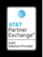 apex_prog-badge_gold_vert_rgb.png