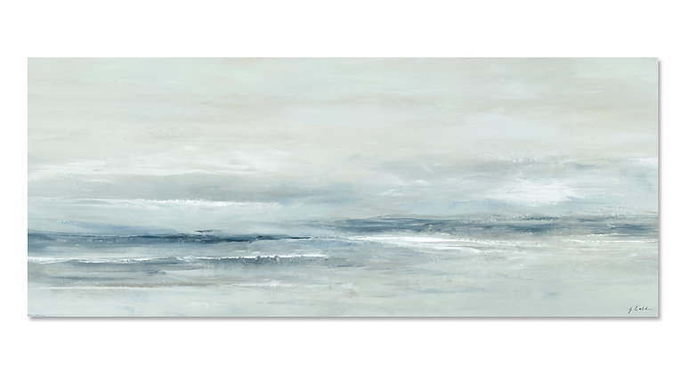 Quiet Moments II *discounted Giclee PRINT*