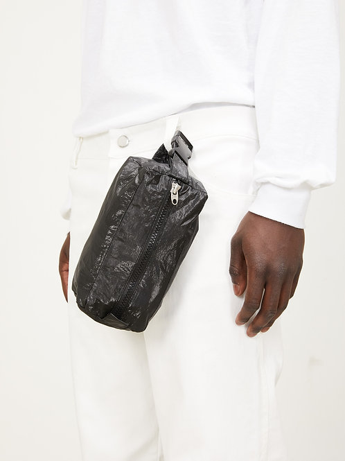 TYVEK SMALL UTILITY POUCH