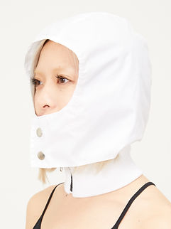 hoods for website-white3.jpg