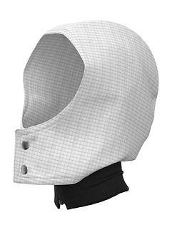 hoods for website-whitegridB.jpg