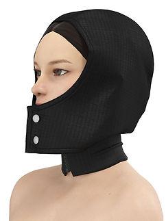 hoods for website-blkB.jpg