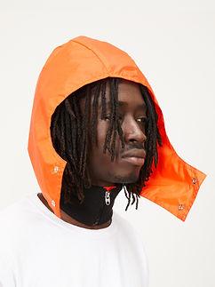 hoods for website-orange.jpg