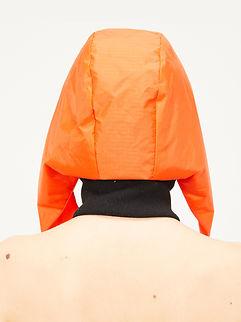 hoods for website-orange2.jpg