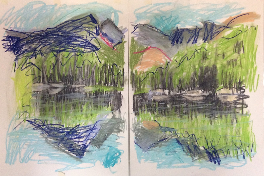 Rocky Mountain Study