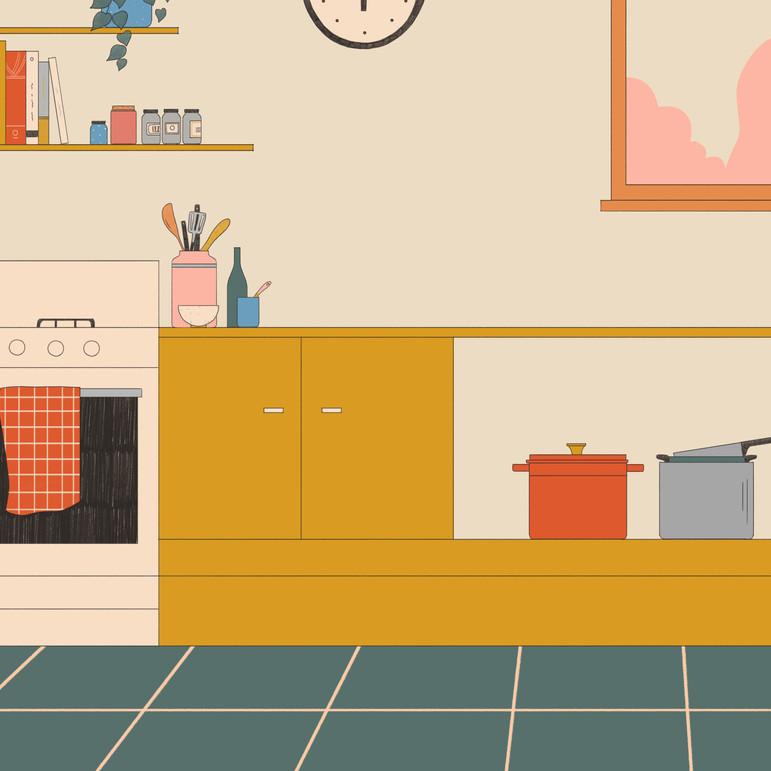 001_Kitchen_001.jpg