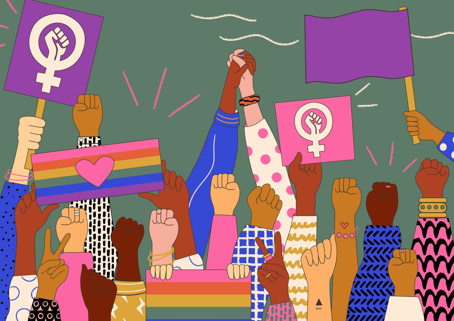 Colour_White Feminism_01-01 2.jpg