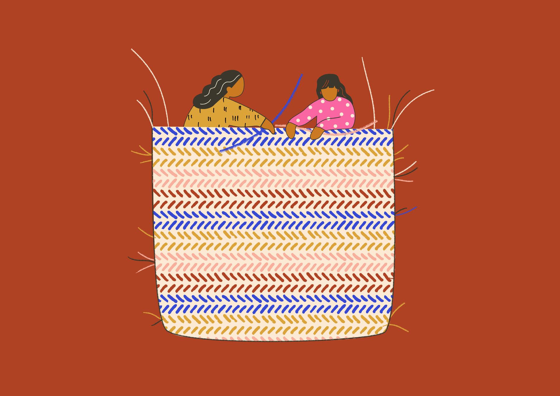 Final_Indigenous Basket Weaving-01.jpg
