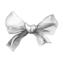 Pink Bow_edited.png