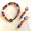 Thumbnail: Bracelet couleurs Provence
