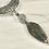 Thumbnail: Pendentif Labradorite
