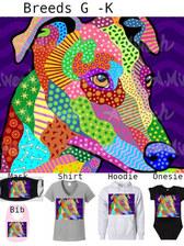greyhound overall.jpg